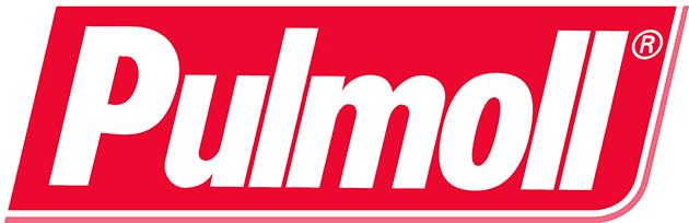 Pulmoll-Logo