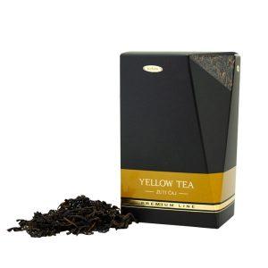 Žuti čaj (50 g)