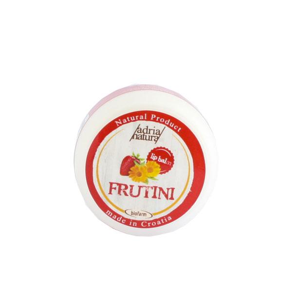 Balzam-za-usne-frutini-Biobalm