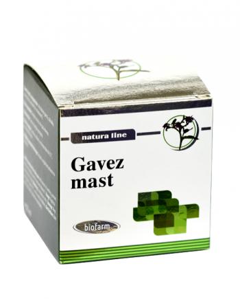 Gavez-mastnatura-line