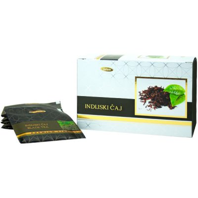 Indijski čaj (30 g)