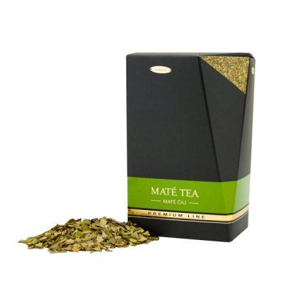Mate čaj (80 g)