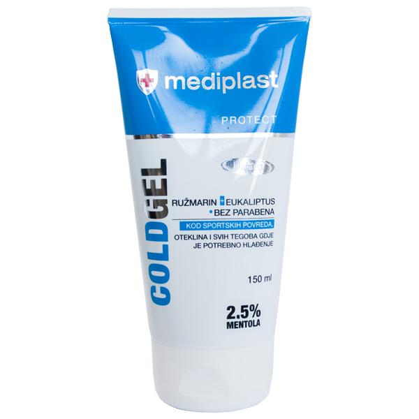 Mediplast-cold-gel-150