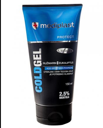 Mediplast-cold-gel