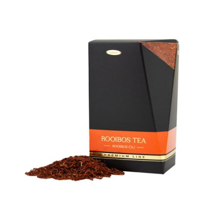 Rooibos (80 g)
