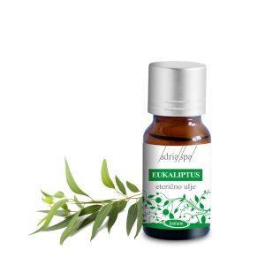 eukaliptus-etericno-ulje