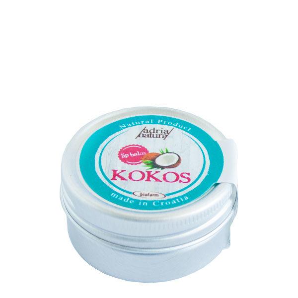 kokos-lip-balm