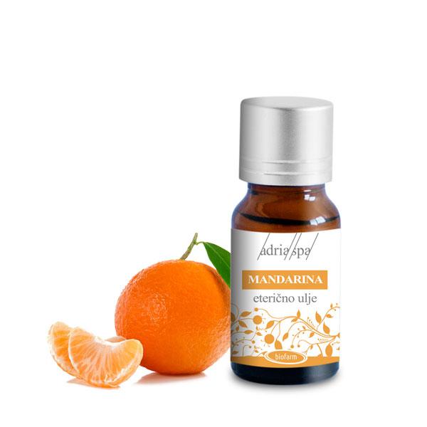 mandarina-etericno-ulje
