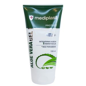 mediplast-aloe-vera-gel