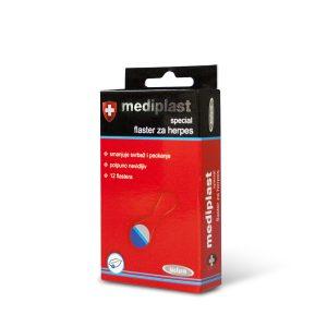 mediplast-flaster-za-herpes