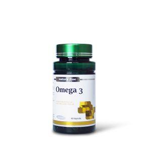natura-line-omega-3
