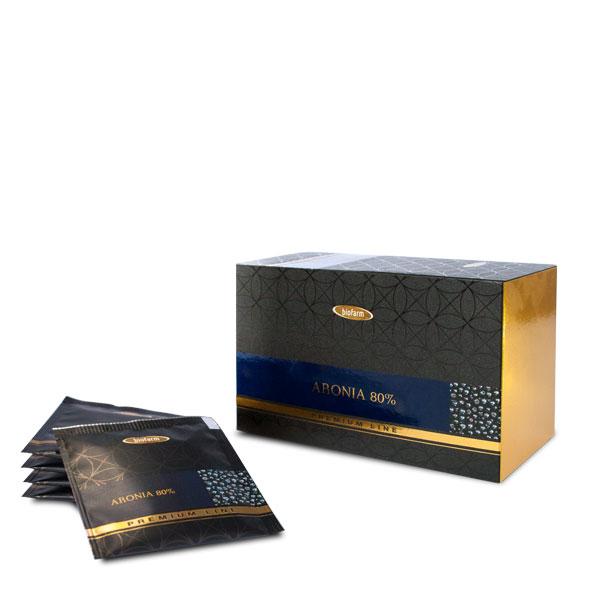 premium-cajevi-aronija-80