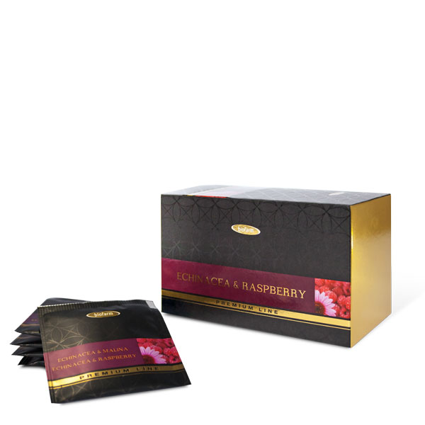 premium-cajevi-echinacea-i-malina