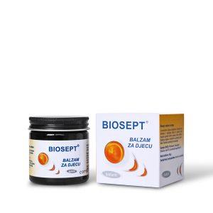 biosept-balzam-za-djecu