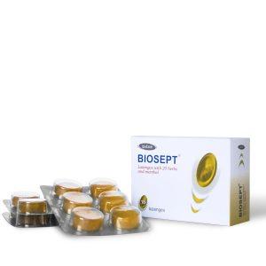 biosept-pastile-20-vrsta-biljaka