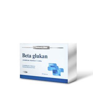 natura-line-beta-glukan
