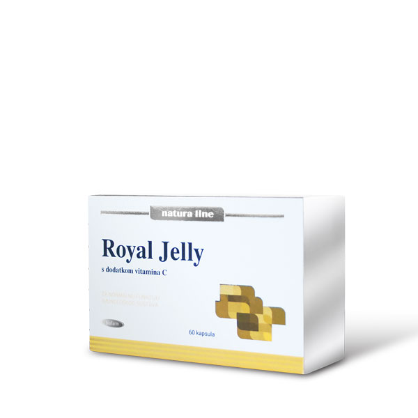 natura-line-kapsule-royal-jelly
