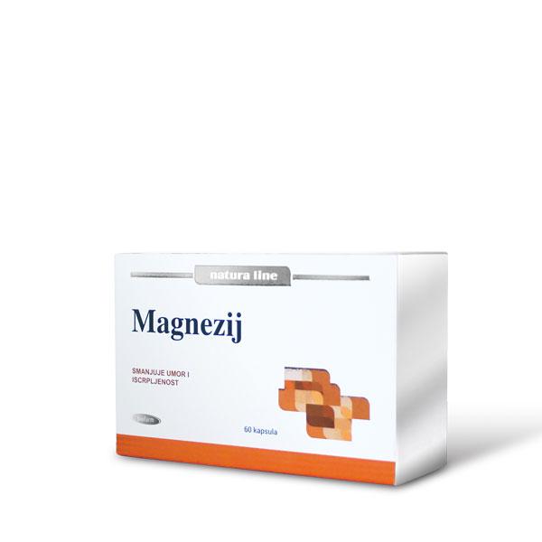 natura-line-magnezij