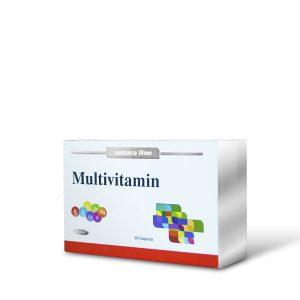 natura-line-multivitamin