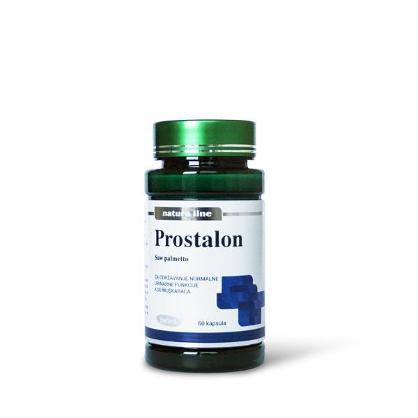 natura-line-prostalon