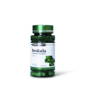natura-line-brokula