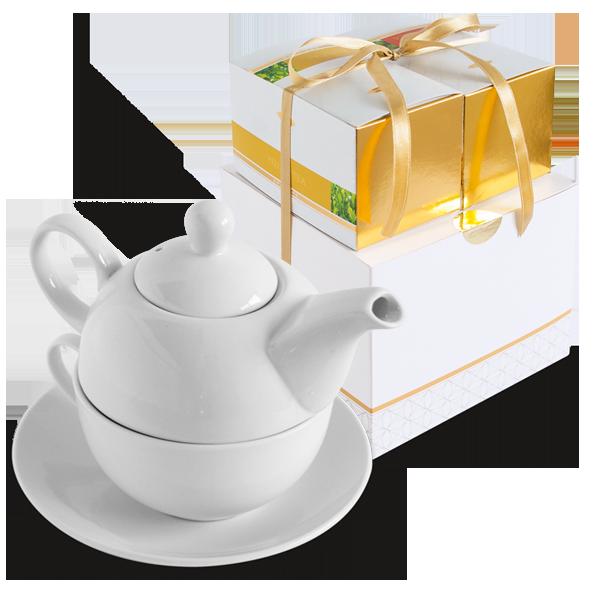 cajnik-poklon-paket-bijeli
