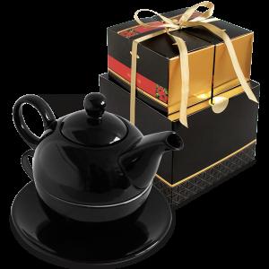 cajnik-poklon-paket-crni