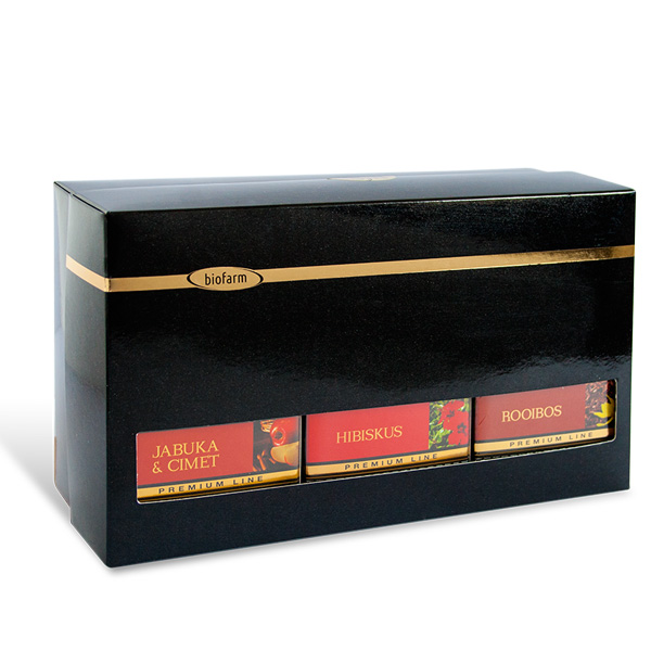 crveni-tea-box