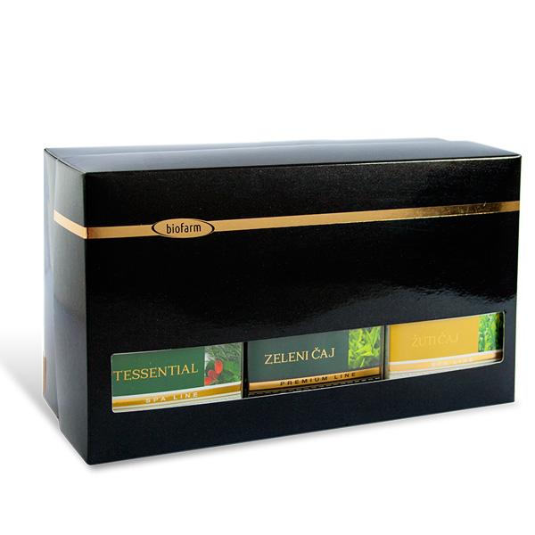 fit-tea-box
