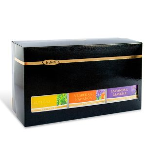 spa-tea-box
