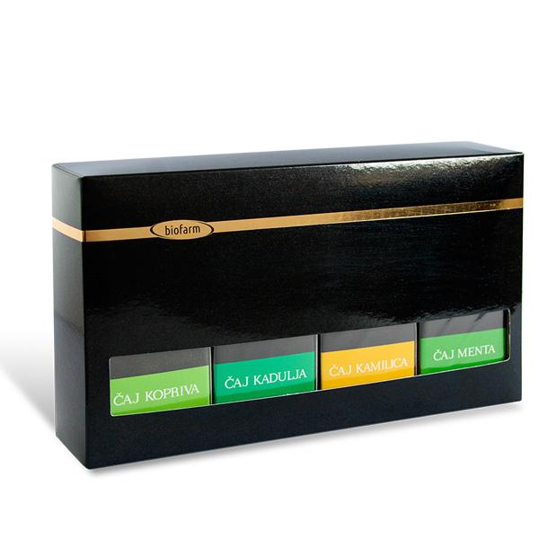 vitawell-tea-box