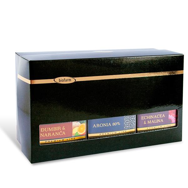 vocni-tea-box