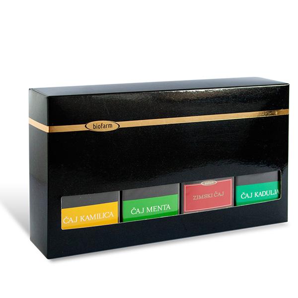 zimski-tea-box