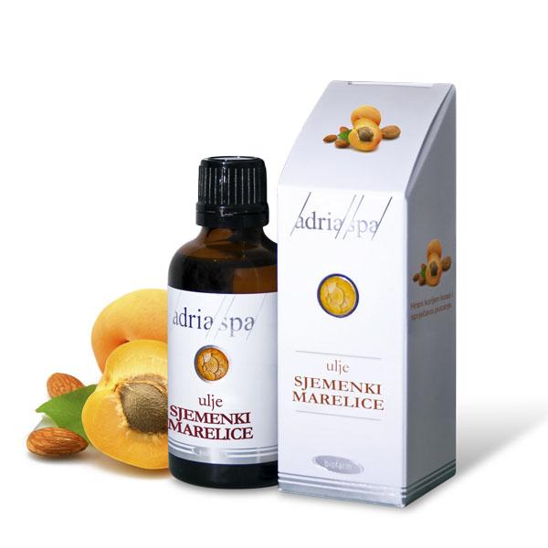 sjemenke-marelice-ulje