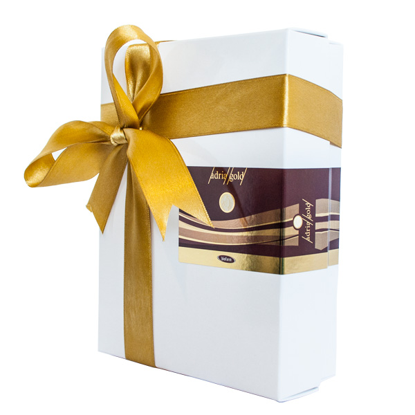 adria-gold-paket1