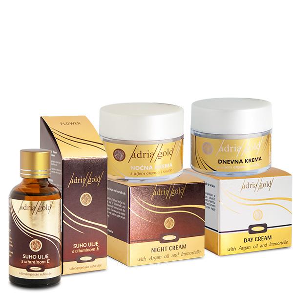 adria-gold-paket2
