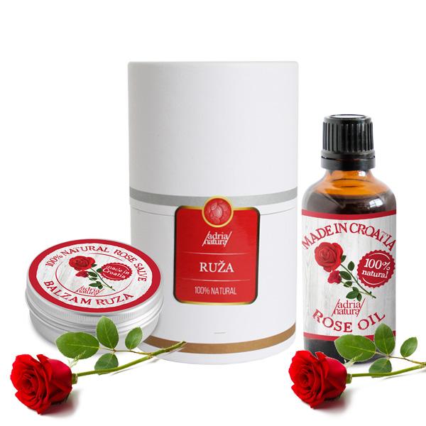 adria-natura-ruža
