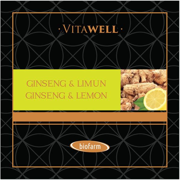 ginseng-limun