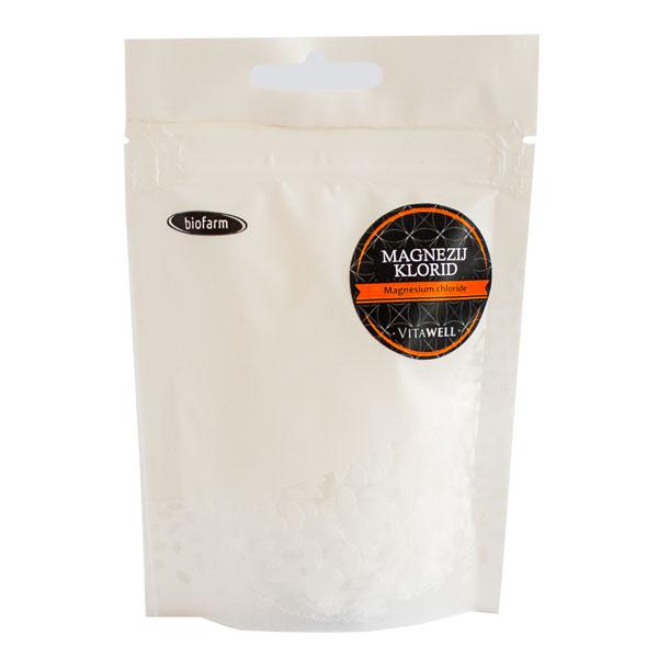 magnezij-klorid