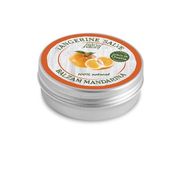 mandarina-adria-natura