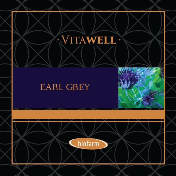 Earl-grey-horeca