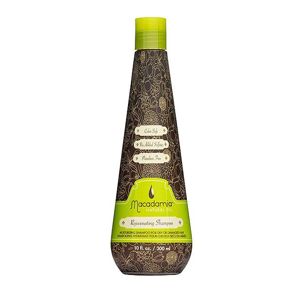 Macadamia Rejuvinating Šampon za kosu