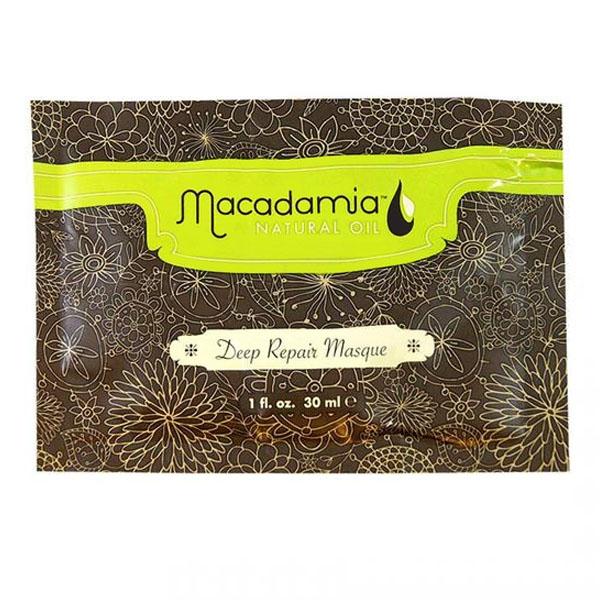 Macadamia Deep Repair maska za kosu
