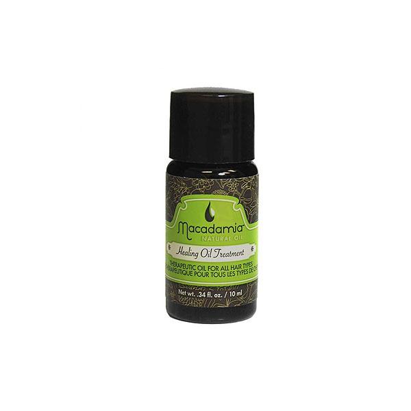 Macadamia Healing Oil ulje za kosu