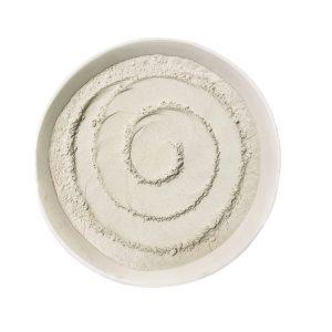 bijela glina