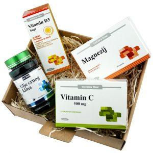 imunitet poklon paket