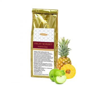 Voćni čaj Fruit Sorbet